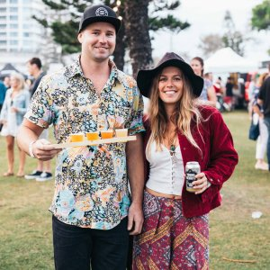 http://indulgemagazine.net/wp-content/uploads/2018/10/Crafted-Beer-Fest-10-IND-Mag.jpg