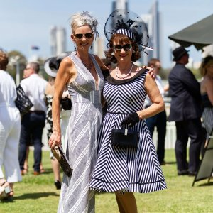 Derby_Day_Socials_Indulge_magazine (4)