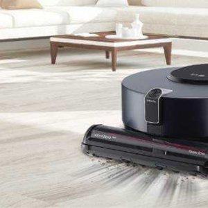 Robot-Vacuum-Indugle-Magazine