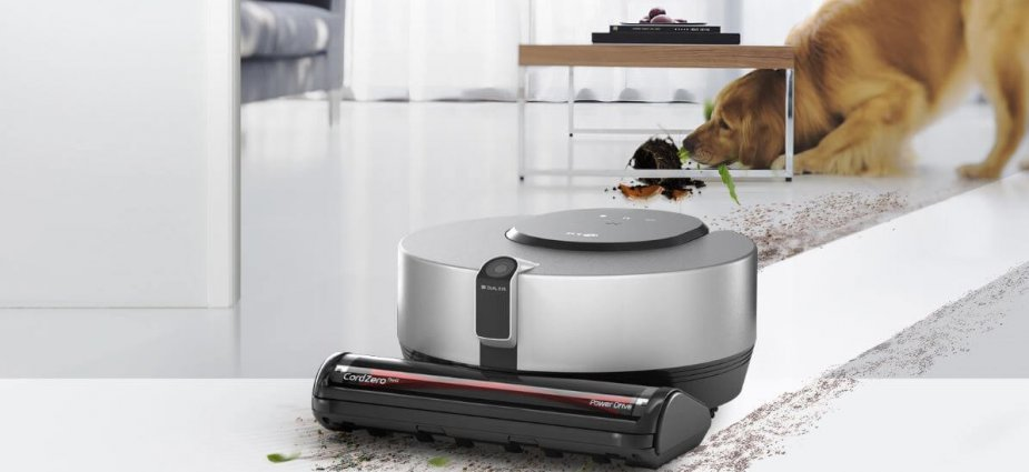 Robot-Vacuum-Indugle-Magazine3 (1)