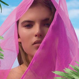sunshine-coast-international-fashion-festival