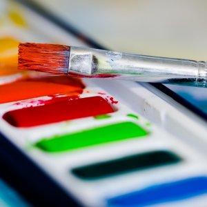 artwork-artist-exhibition