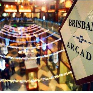 brisbane-arcade