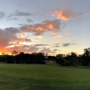 edmund-rice-foundation-golf-day-st-lucia-golf-links