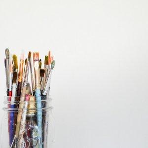 paintbrush-art