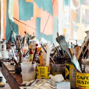 paintbrush-art-gallery