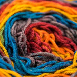 yarn-colour-art