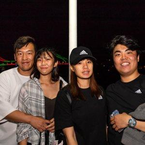 Kim-Lin-Chang-Kim-Indulge-Magazine