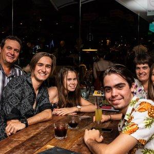 The-Cazzola-Family-Indulge-Magazine