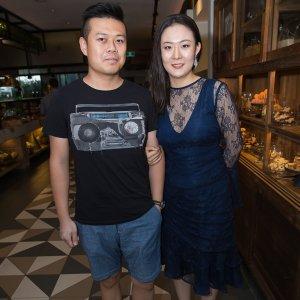 Yanzhou-Menghu-Zhang-Indulge-Magazine
