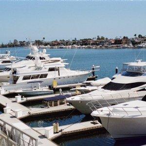 boat-show-indulge-magazine