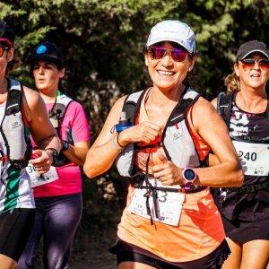 gold-coast-marathon-indulge-magazine
