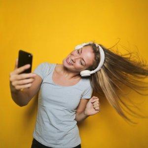 rockstar-selfies-indulge-magazine