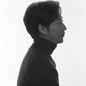 Pianist-Yiruma-Concert-Hall-QPAC