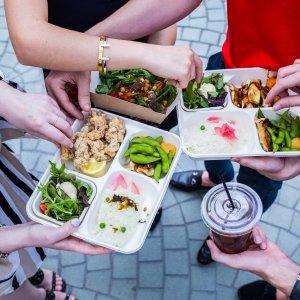 Food-Truck-Fridays-Indulge-Magazine