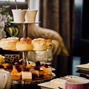 Australia's-Biggest-Morning-Tea-Indulge-Magazine