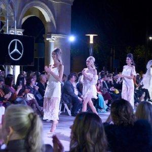 Mercedes-Benz-Fashion-Festival-Indulge-Magazine