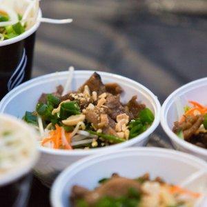 Sunnbank-$2-Food-Trail-Indulge