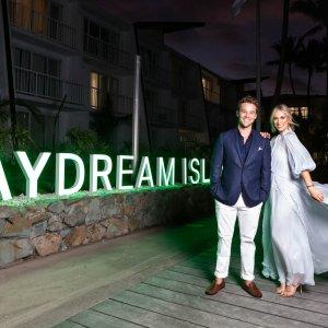 Daydream Island re-opening - Indulge Magazine
