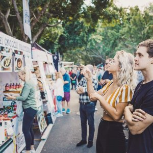 Teneriffe-Festival-Indulge-Magazine