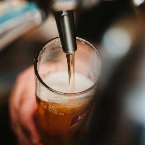 Ballistic Beer Co. - Indulge MAgazine