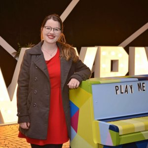 Play Me I'm Yours Launch - Indulge Magazine