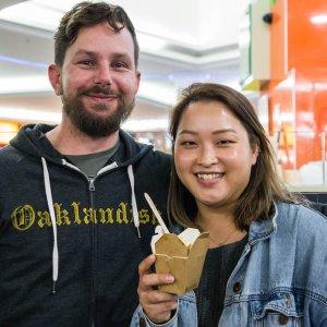 Sunnybank-$2-Food-Trail-Indulge-Magazine