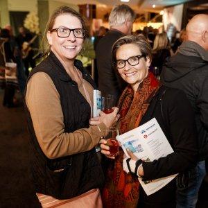 Scandinavian-Film-Festival-Indulge-Magazine-www.indulgemagazine.net