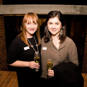 WIDAC-Image-of-L-R-Carolyn-Karnovsky-and-Rachelle-Eisentrager