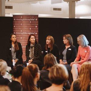 WomenandWellness-Indulge-www.indulge.net