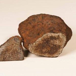 meteorites-Indulge