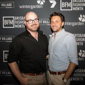 Brisbane-icon-fashion-show-indulge-magazine-https://indulgemagazine.net
