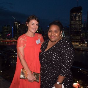 Zonta Brisbane City Heart Foundation - Indulge Magazine
