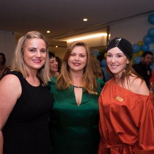Zonta Brisbane City Heart Foundation - Indulge Magazine