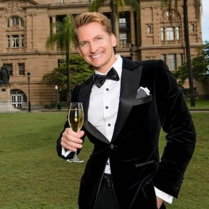 Brisbanes-Best-Dressed-Indulge-Magazine-www.indulgemagazine.net