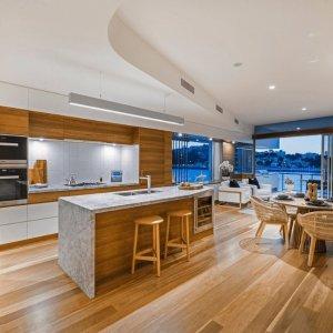 Luxury-Property-Inquiries-Increase-Indulge-Magazine-www.indulgemagazine.net