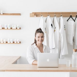 The Good Dose may be the post-isolation health studio we need - Indulge Magazine - https://indulgemagazine.net/the-good-dose-ma…h-studio-we-need/